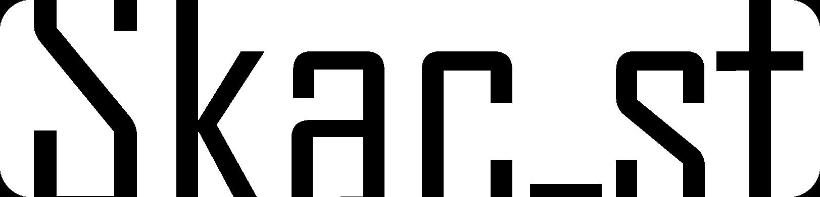 Skac_st